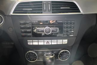 2014 Mercedes C300 4-Matic LIT EMBLEM GRILL, SERVICED, WINTER READY! Saint Louis Park, MN 11