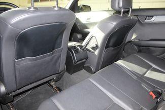 2014 Mercedes C300 4-Matic LIT EMBLEM GRILL, SERVICED, WINTER READY! Saint Louis Park, MN 20