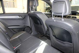 2014 Mercedes C300 4-Matic LIT EMBLEM GRILL, SERVICED, WINTER READY! Saint Louis Park, MN 21