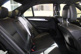 2014 Mercedes C300 4-Matic LIT EMBLEM GRILL, SERVICED, WINTER READY! Saint Louis Park, MN 22