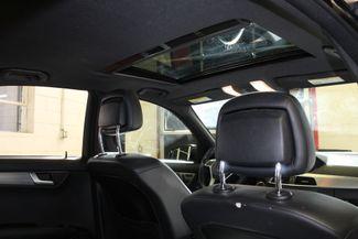 2014 Mercedes C300 4-Matic LIT EMBLEM GRILL, SERVICED, WINTER READY! Saint Louis Park, MN 23