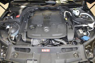 2014 Mercedes C300 4-Matic LIT EMBLEM GRILL, SERVICED, WINTER READY! Saint Louis Park, MN 27
