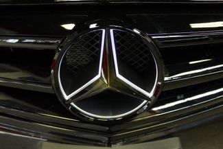 2014 Mercedes C300 4-Matic LIT EMBLEM GRILL, SERVICED, WINTER READY! Saint Louis Park, MN 28