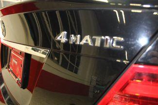 2014 Mercedes C300 4-Matic LIT EMBLEM GRILL, SERVICED, WINTER READY! Saint Louis Park, MN 30