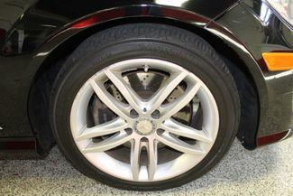 2014 Mercedes C300 4-Matic LIT EMBLEM GRILL, SERVICED, WINTER READY! Saint Louis Park, MN 36