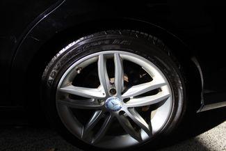 2014 Mercedes C300 4-Matic LIT EMBLEM GRILL, SERVICED, WINTER READY! Saint Louis Park, MN 38