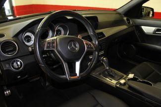 2014 Mercedes C300 4-Matic LIT EMBLEM GRILL, SERVICED, WINTER READY! Saint Louis Park, MN 15