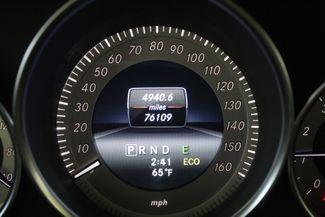 2014 Mercedes C300 4-Matic LIT EMBLEM GRILL, SERVICED, WINTER READY! Saint Louis Park, MN 4