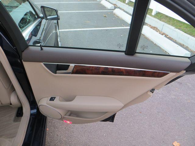 2014 Mercedes-Benz C 300 Sport Watertown, Massachusetts 11