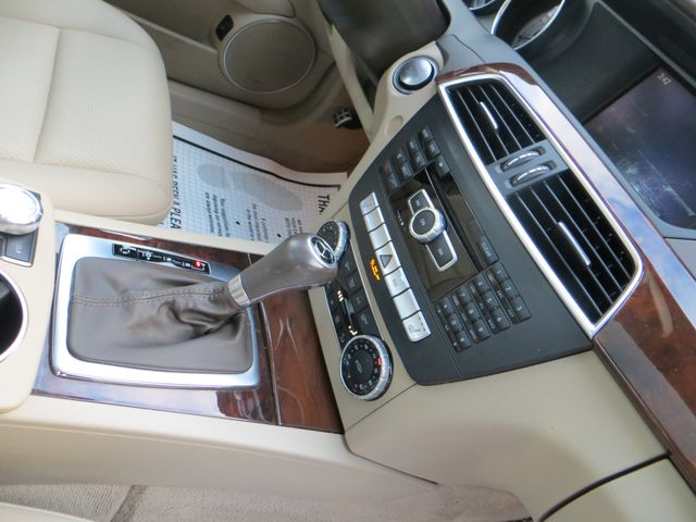 2014 Mercedes-Benz C 300 Sport Watertown, Massachusetts 15