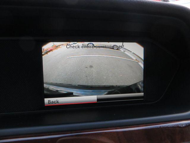 2014 Mercedes-Benz C 300 Sport Watertown, Massachusetts 18