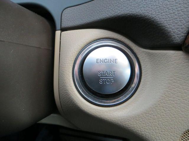 2014 Mercedes-Benz C 300 Sport Watertown, Massachusetts 21