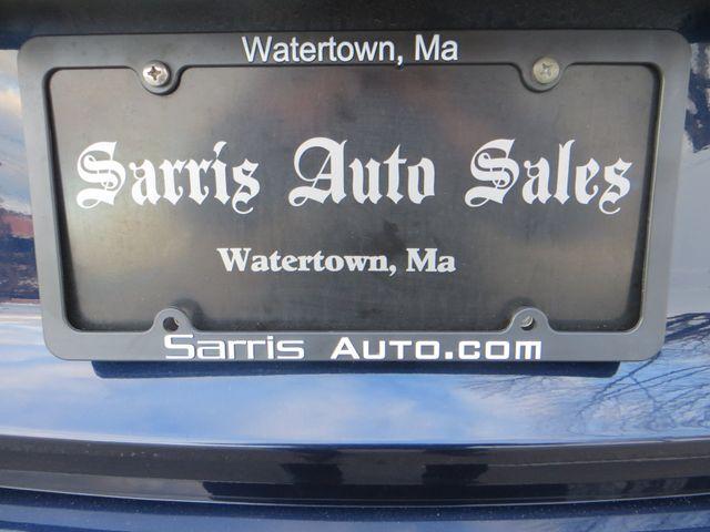 2014 Mercedes-Benz C 300 Sport Watertown, Massachusetts 23