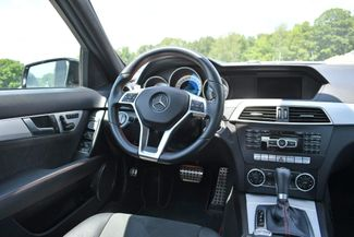 2014 Mercedes-Benz C 350 Sport Naugatuck, Connecticut 14