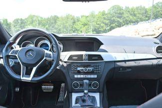 2014 Mercedes-Benz C 350 Sport Naugatuck, Connecticut 15