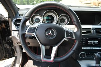 2014 Mercedes-Benz C 350 Sport Naugatuck, Connecticut 20