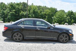 2014 Mercedes-Benz C 350 Sport Naugatuck, Connecticut 5