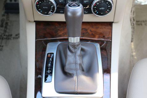 2014 Mercedes-Benz C-Class C300 4Matic Sport in Alexandria, VA