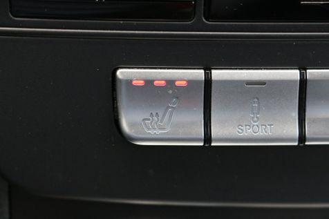 2014 Mercedes-Benz C-Class C350 Dynamic AMG Sport PKG in Alexandria, VA