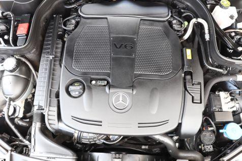 2014 Mercedes-Benz C-Class C300 4Matic Sport Sedan in Alexandria, VA