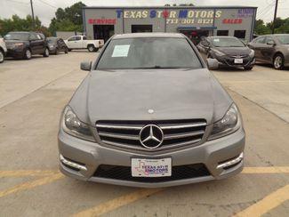 2014 Mercedes-Benz C-Class C 250  city TX  Texas Star Motors  in Houston, TX