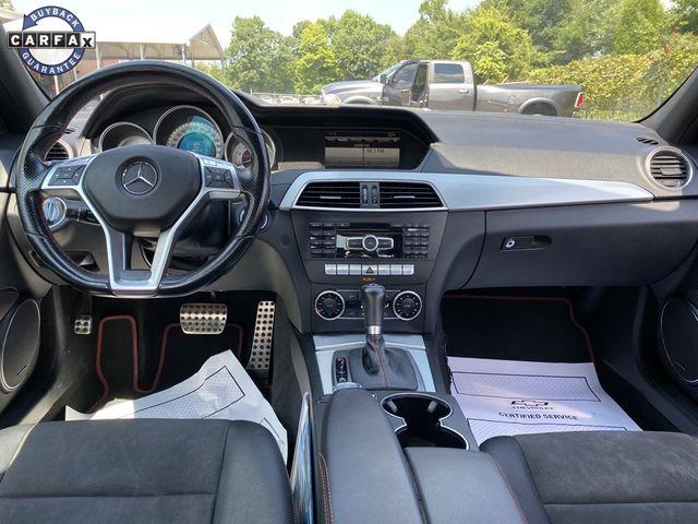 2014 Mercedes-Benz C-Class C 300 Madison, NC 19
