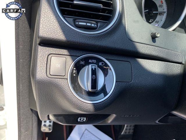 2014 Mercedes-Benz C-Class C 300 Madison, NC 24