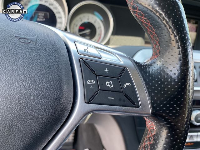 2014 Mercedes-Benz C-Class C 300 Madison, NC 26