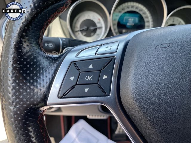 2014 Mercedes-Benz C-Class C 300 Madison, NC 27