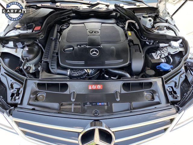 2014 Mercedes-Benz C-Class C 300 Madison, NC 33