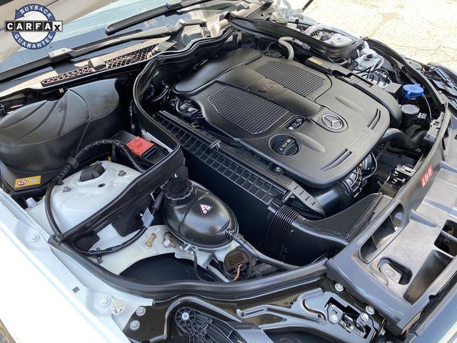 2014 Mercedes-Benz C-Class C 300 Madison, NC 36