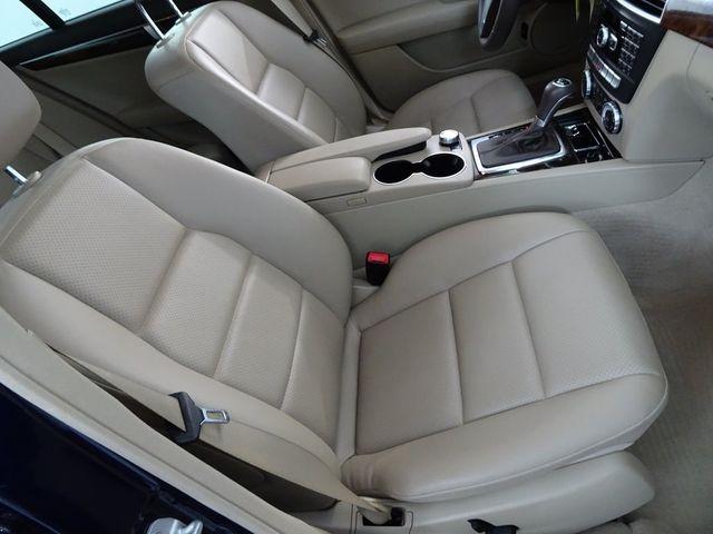 2014 Mercedes-Benz C-Class C 250 in McKinney, Texas 75070