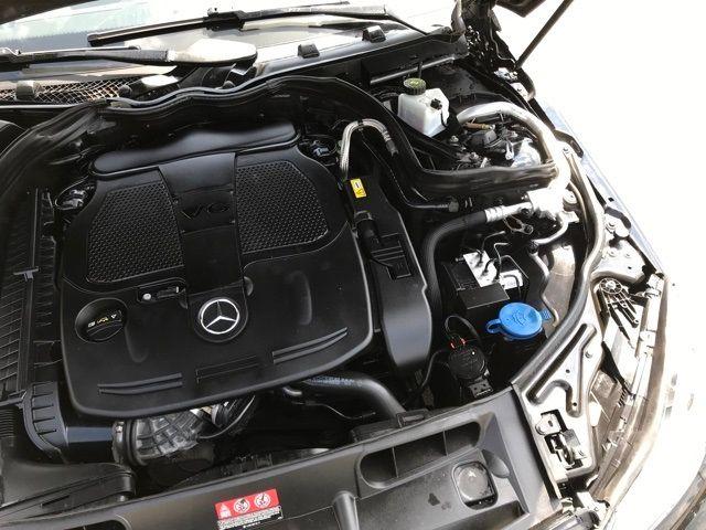 2014 Mercedes-Benz C-Class C 300 in Medina, OHIO 44256