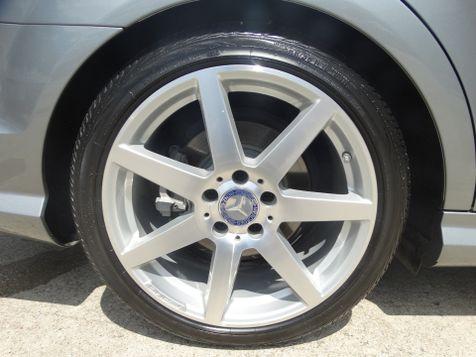 2014 Mercedes-Benz C250 Auto, CD Player, Alloys, 39k! Sport | Dallas, Texas | Corvette Warehouse  in Dallas, Texas