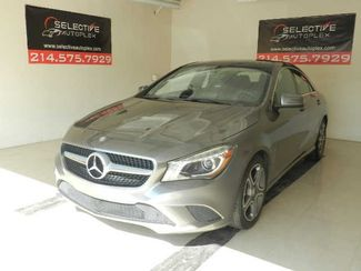 2014 Mercedes-Benz CLA 250 CLA250 in Addison TX, 75001