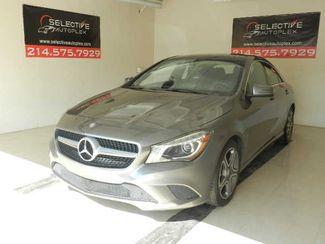 2014 Mercedes-Benz CLA 250 CLA250 in Addison, TX 75001