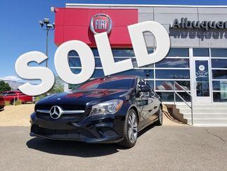 2014 Mercedes-Benz CLA 250 CLA 250 in Albuquerque New Mexico, 87109