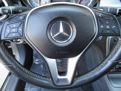 2014 Mercedes-Benz CLA 250  | Houston, TX | American Auto Centers in Houston, TX