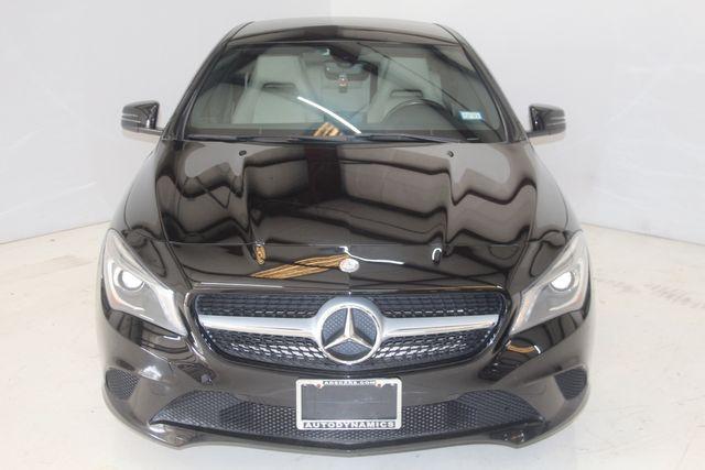 2014 Mercedes-Benz CLA 250 Houston, Texas 1