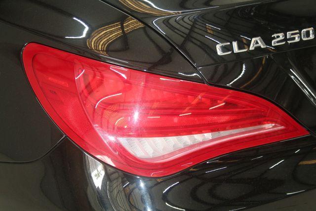 2014 Mercedes-Benz CLA 250 Houston, Texas 13