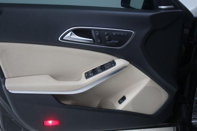 2014 Mercedes-Benz CLA 250 Houston, Texas 16