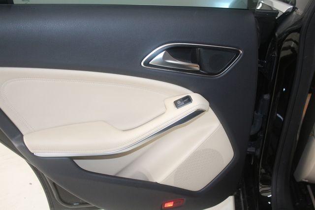 2014 Mercedes-Benz CLA 250 Houston, Texas 19