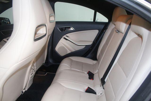 2014 Mercedes-Benz CLA 250 Houston, Texas 20