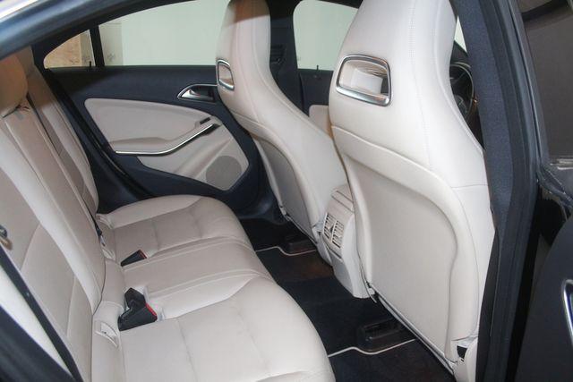 2014 Mercedes-Benz CLA 250 Houston, Texas 21