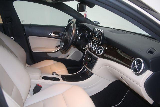 2014 Mercedes-Benz CLA 250 Houston, Texas 22