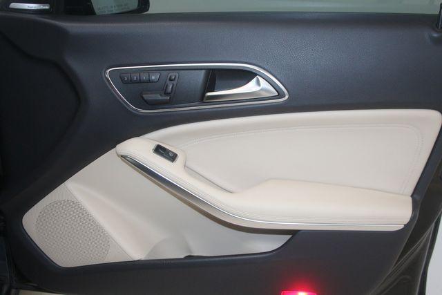 2014 Mercedes-Benz CLA 250 Houston, Texas 23