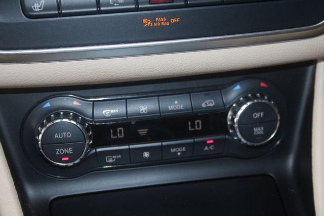 2014 Mercedes-Benz CLA 250 Houston, Texas 31