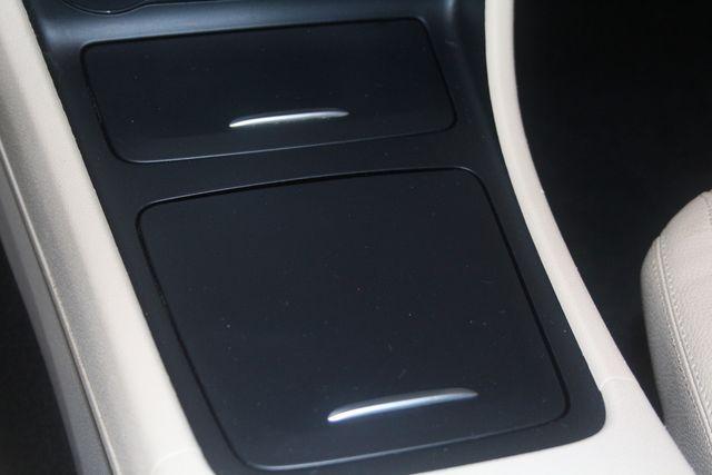 2014 Mercedes-Benz CLA 250 Houston, Texas 32