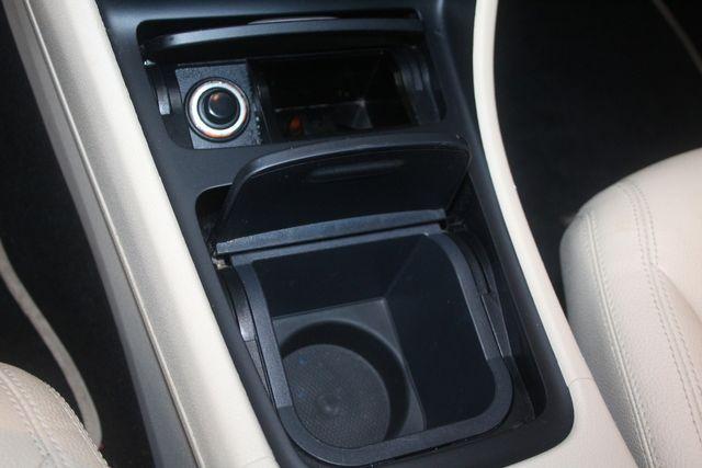 2014 Mercedes-Benz CLA 250 Houston, Texas 33