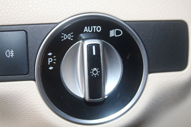 2014 Mercedes-Benz CLA 250 Houston, Texas 39